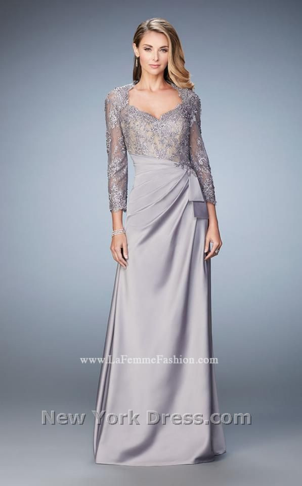 silver wedding dresses best of mother bride bridal gown wedding dress elegant i pinimg 1200x 89 of silver wedding dresses