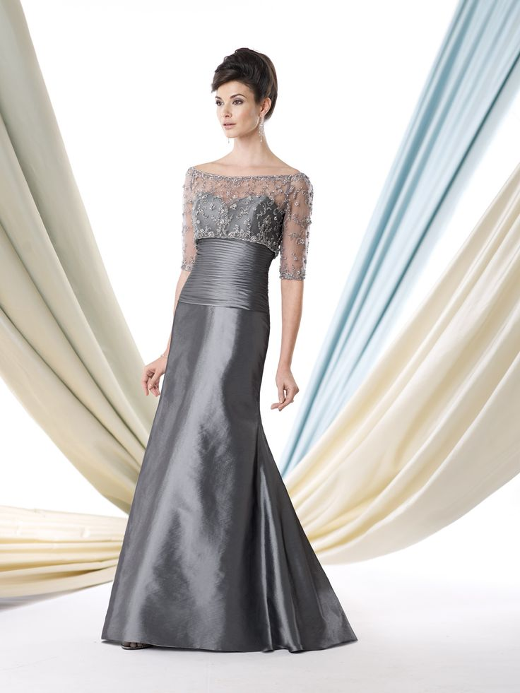 wedding dresses for mother of the groom unique bar mitzvah mom dresses celebrity prom dresses y evening gowns