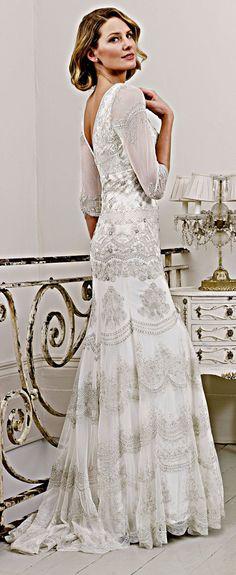 b38d89c9bc4bbaf0d cff88b36e older bride dresses mature wedding dresses