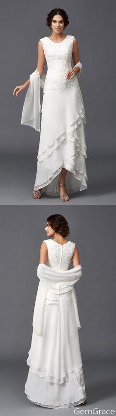4e987cdb0f9ecc5fc0758ed72a69ea88 elegant wedding dress wedding dresses with lace