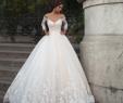 Simple Affordable Wedding Dresses New Milla Nova Diona Wedding Dress