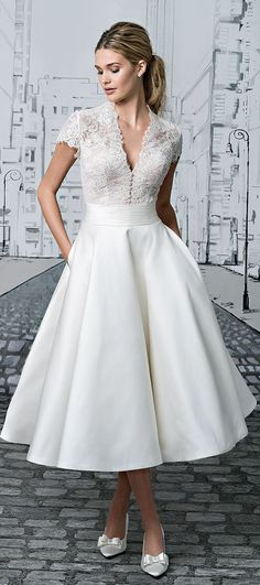 33c82bfc3002ed3a41dfb5abb3dfc70b tea dresses dresses