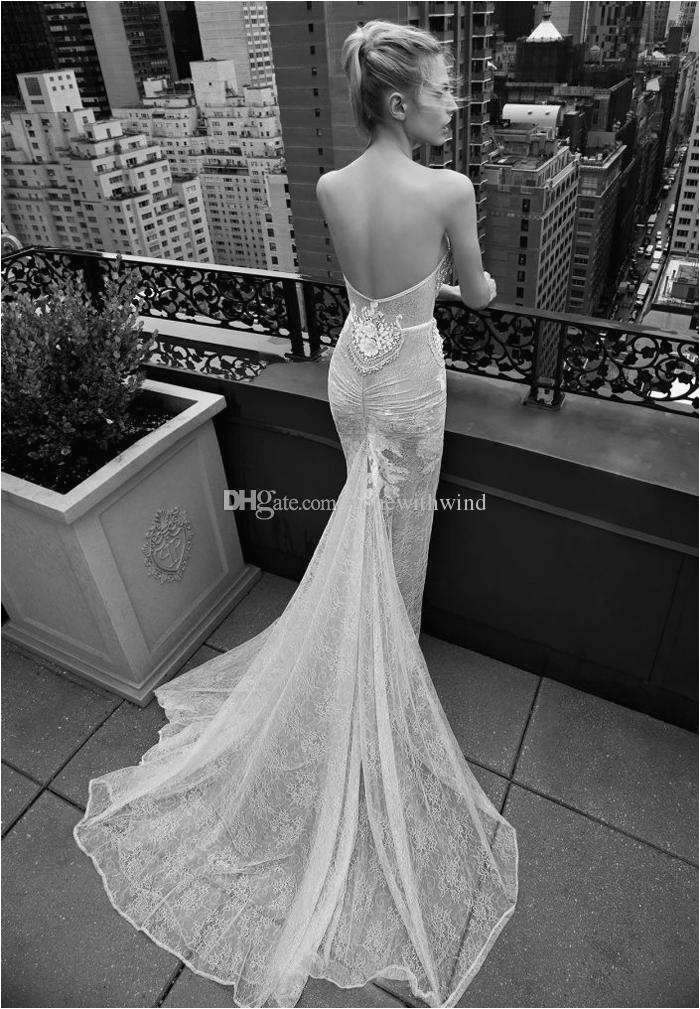 white with black wedding gowns beautiful 29 cool white wedding gowns simple