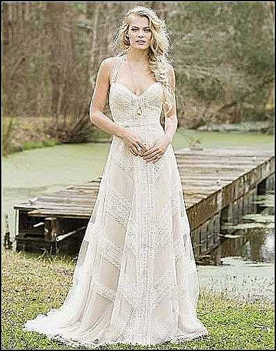 Simple Winter Wedding Dresses Beautiful 20 New Dresses for Weddings In Winter Concept Wedding Cake