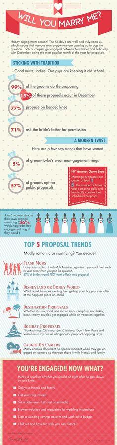 fcbaddd4aea3becfa6dbc6c360a94ad3 engagement tips engagement proposal ideas
