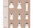 Simplybridal Best Of Prom Dress Hacks Tips Tricks Guide to Buying Perfect Gown
