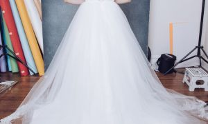 22 Beautiful Simplybridal