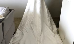 21 Best Of Size 10 Wedding Dress