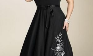 20 Unique Size 16 Dresses to Wear to A Wedding