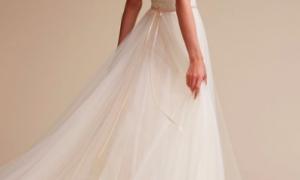 21 Best Of Size 6 Wedding Dress