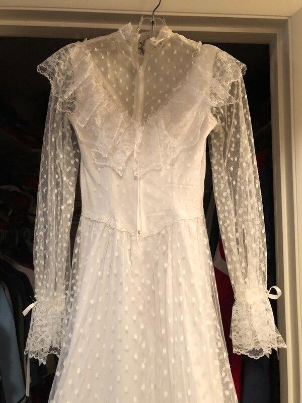 Size 6 Wedding Dress Lovely Size 6 Petite Wedding Dress