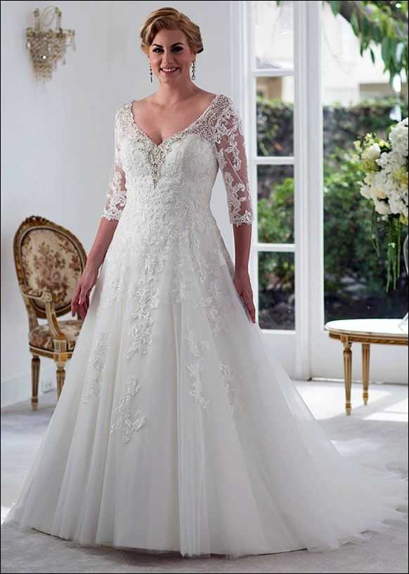 winter wedding gowns wedding pics new of sundress wedding dress of sundress wedding dress