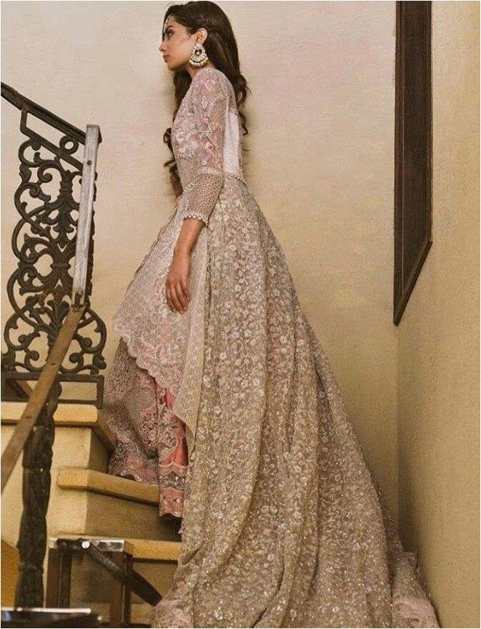 indian wedding dresses indian wedding wear s media cache ak0 pinimg originals 96 0d 2b 2018 specific