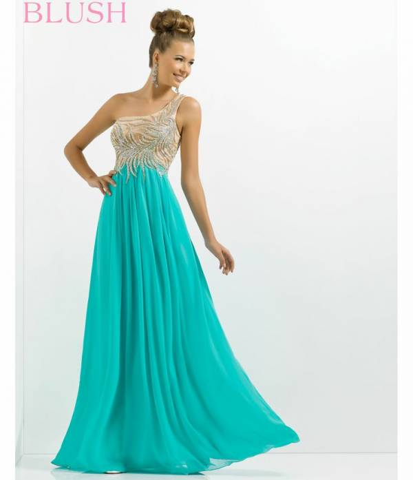 haljina od pliaea idealna za veliku maturu haljine pinterest in conjunction with unusual wedding sash