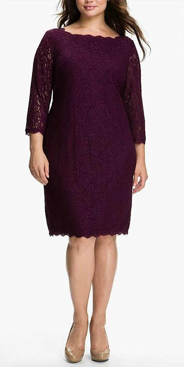 Slimming Dresses to Wear to A Wedding Inspirational Slimming Elegant and Flattering Plus Size Mother the