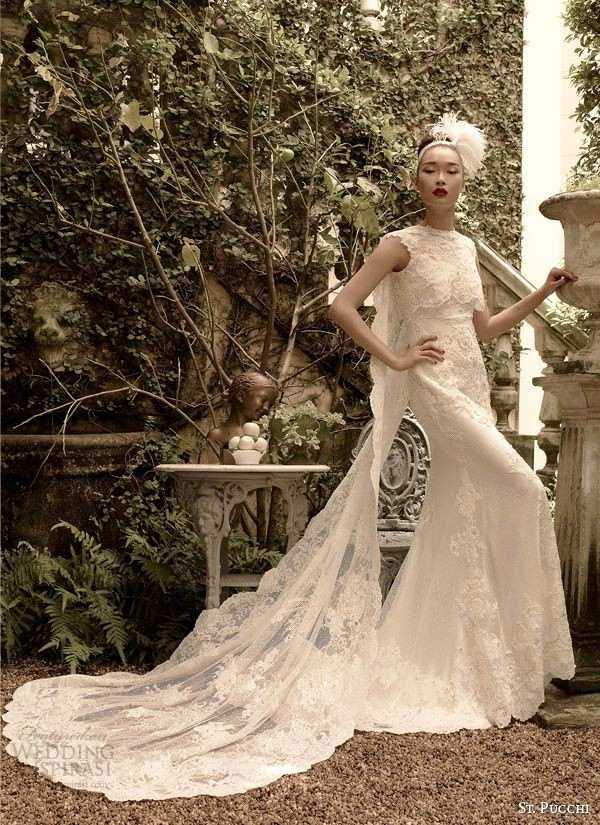28 harmonious wedding dress shop patriotpostblog fresh of best dresses for wedding of best dresses for wedding