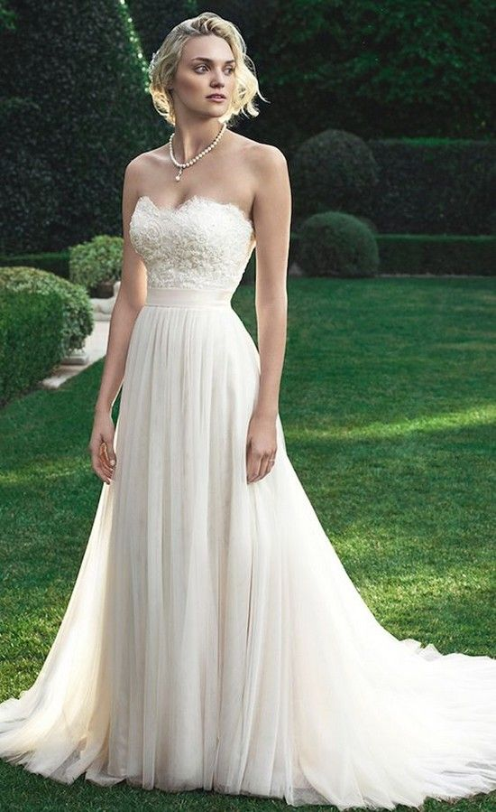 Slips for Wedding Dresses Lovely What to Wear Under Your Wedding Dress
