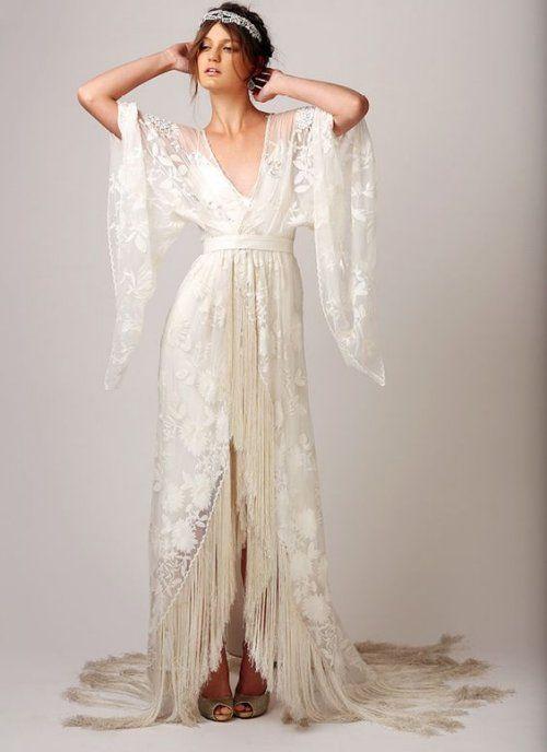 Slips for Wedding Dresses Luxury Pin On Summer Dresses Fashion