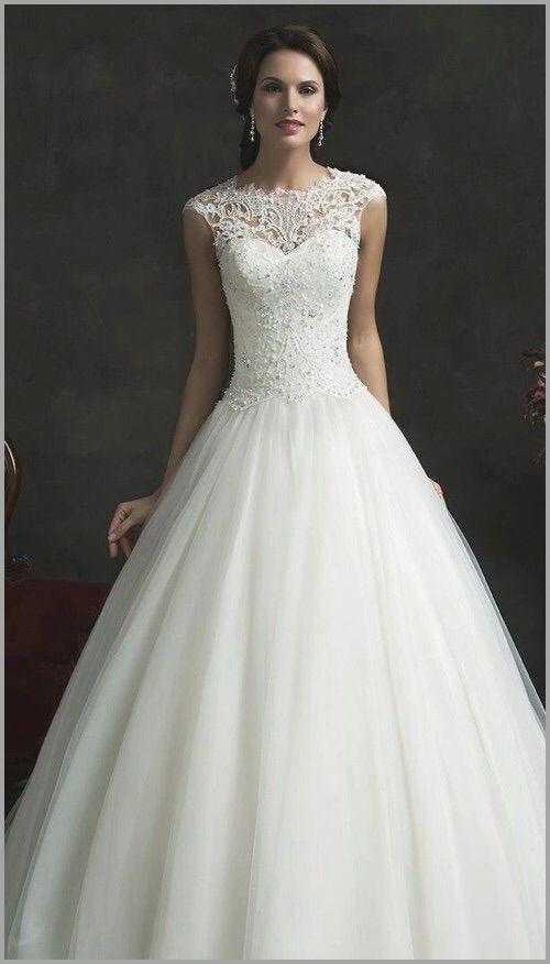 Sophisticated Wedding Dresses Elegant 20 Elegant Simple Modern Wedding Dress Inspiration Wedding