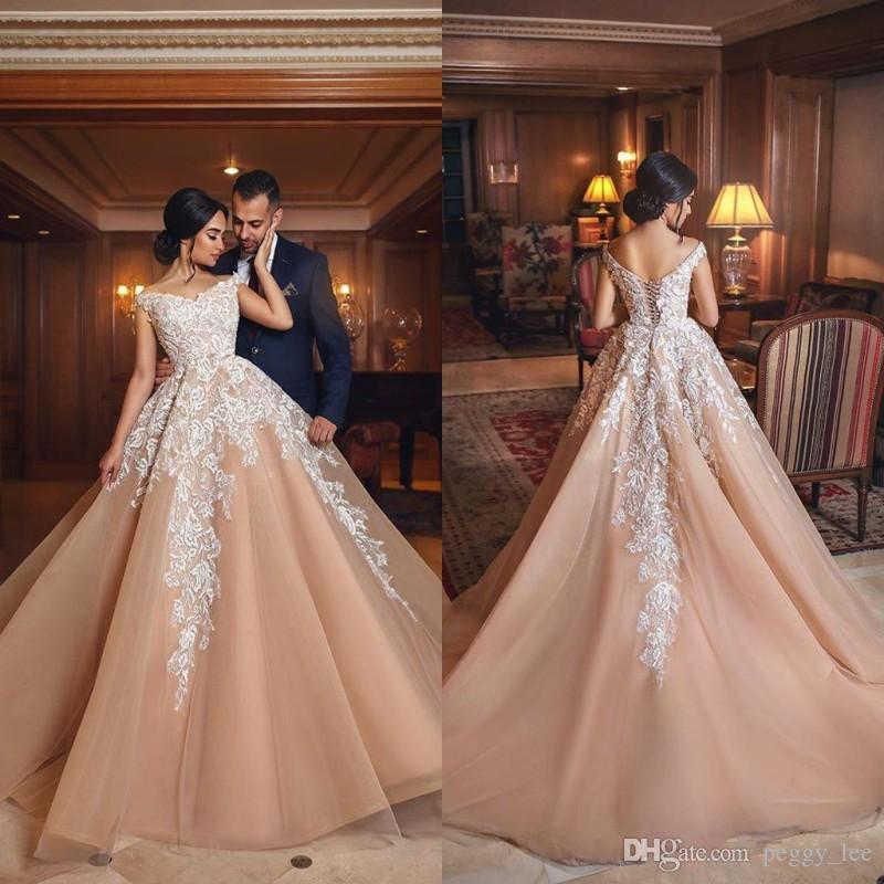 Sophisticated Wedding Dresses New Trendy Wedding Dresses Beautiful Portrait Od A Bride with