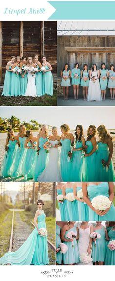 f32a530c a57a609c8d60bb beautiful bridesmaid dresses bridesmaid dress colors