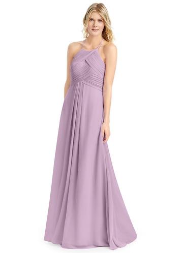 Spa Color Bridesmaid Dresses New Wisteria Bridesmaid Dresses