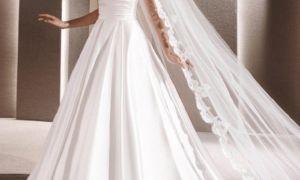 21 New Sposa Wang Dress Shop
