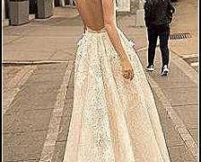 20 Best Of Spring Dresses for Wedding