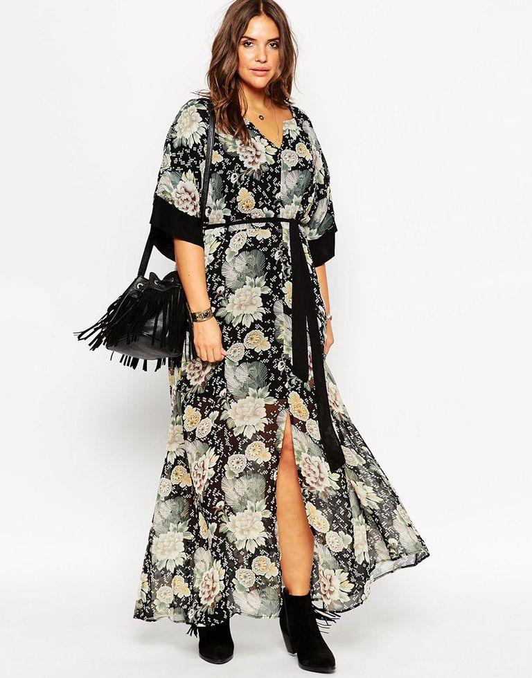 asos plus size maxi dress 56e73ba73df78c5ba ab