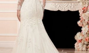 20 Awesome Stella York Wedding Dresses 2016
