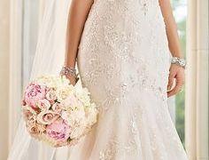 22 Best Of Stella York Wedding Dresses Price