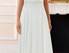 25 Lovely Stella York Wedding Dresses Price Range