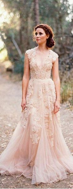 td wedding dresses 77 best vintage wedding dresses and decor images on pinterest new