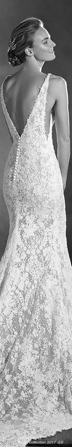 td wedding dresses 361 best wedding dresses at simply luxe images on pinterest unique