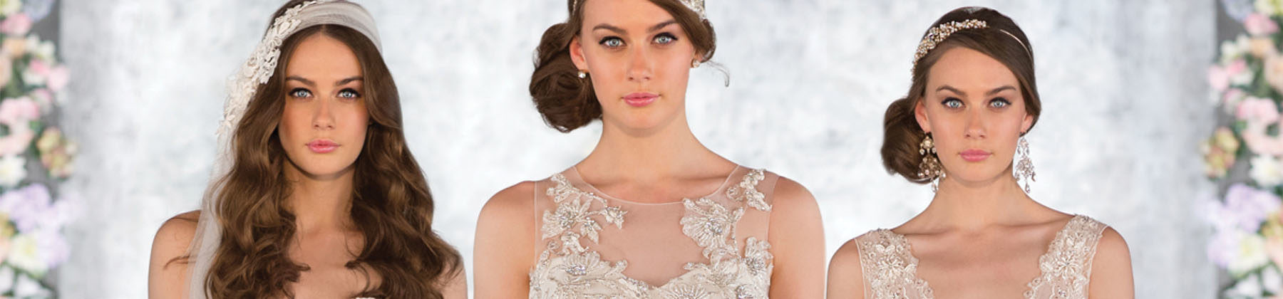 stella york wedding dress prices bella bridal gallery bella bridal gallery in west bloomfield is inspiring