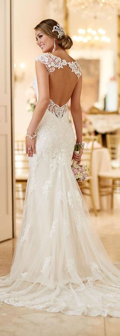 0fd266fc6b76d e0e cadf9 bridal gowns wedding gowns