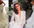 Steven Khalil Wedding Dresses Unique Love Fashion Wedding Dresses – Fashion Dresses