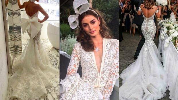 header image fustany fashion weddings steven khalil instagram steven khalil main image1