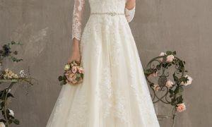 28 Inspirational Stretch Wedding Dress