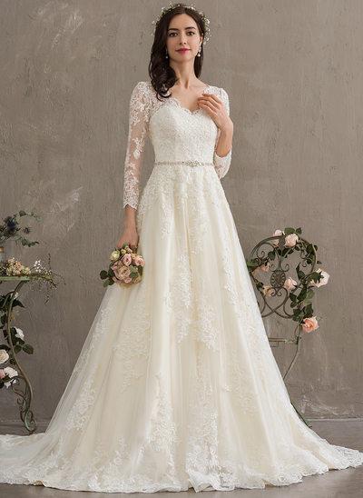 Stretch Wedding Dress Inspirational Wedding Dresses & Bridal Dresses 2019 Jj S House