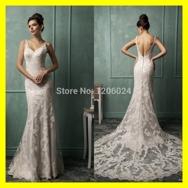 Second Wedding Dress Sue Wong Dresses Mother The Bride Halter Top S Style Mermaid Floor 640x640
