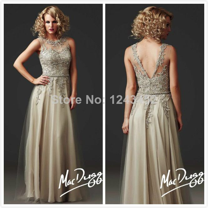 bridal gowns for beach wedding elegant 13 best morther of the bride dresses images on pinterest