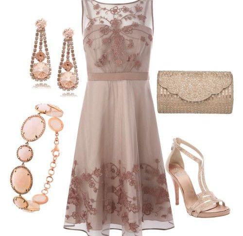 Summer Dresses for Wedding Guest Beautiful Summer Dresses for Wedding Guests 50 Best Outfits