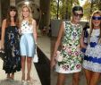 Summer Outdoor Wedding Guest Dresses Lovely the Best Dresses to Wear to A Wedding