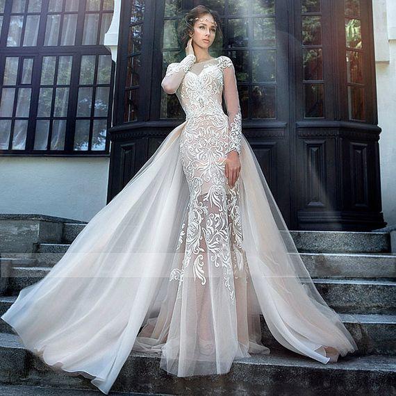 summer wedding gowns lovely wedding dresses best summer wedding dress luxury media cache ak0