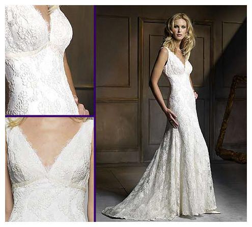 crochet wedding dress white crochet wedding dress for summer s day fashionable