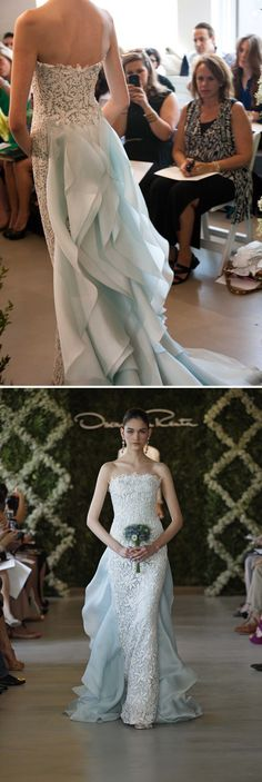 d646d e1a5514a015 blue wedding gowns wedding dressses