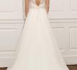 Sunday Rose Wedding Dresses Elegant True Bride – Smart Brides