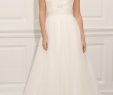 Sunday Rose Wedding Dresses New True Bride – Smart Brides
