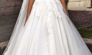 29 Unique Sundress Wedding Dress